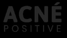 Acne Positive