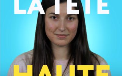 Interview La Tête Haute
