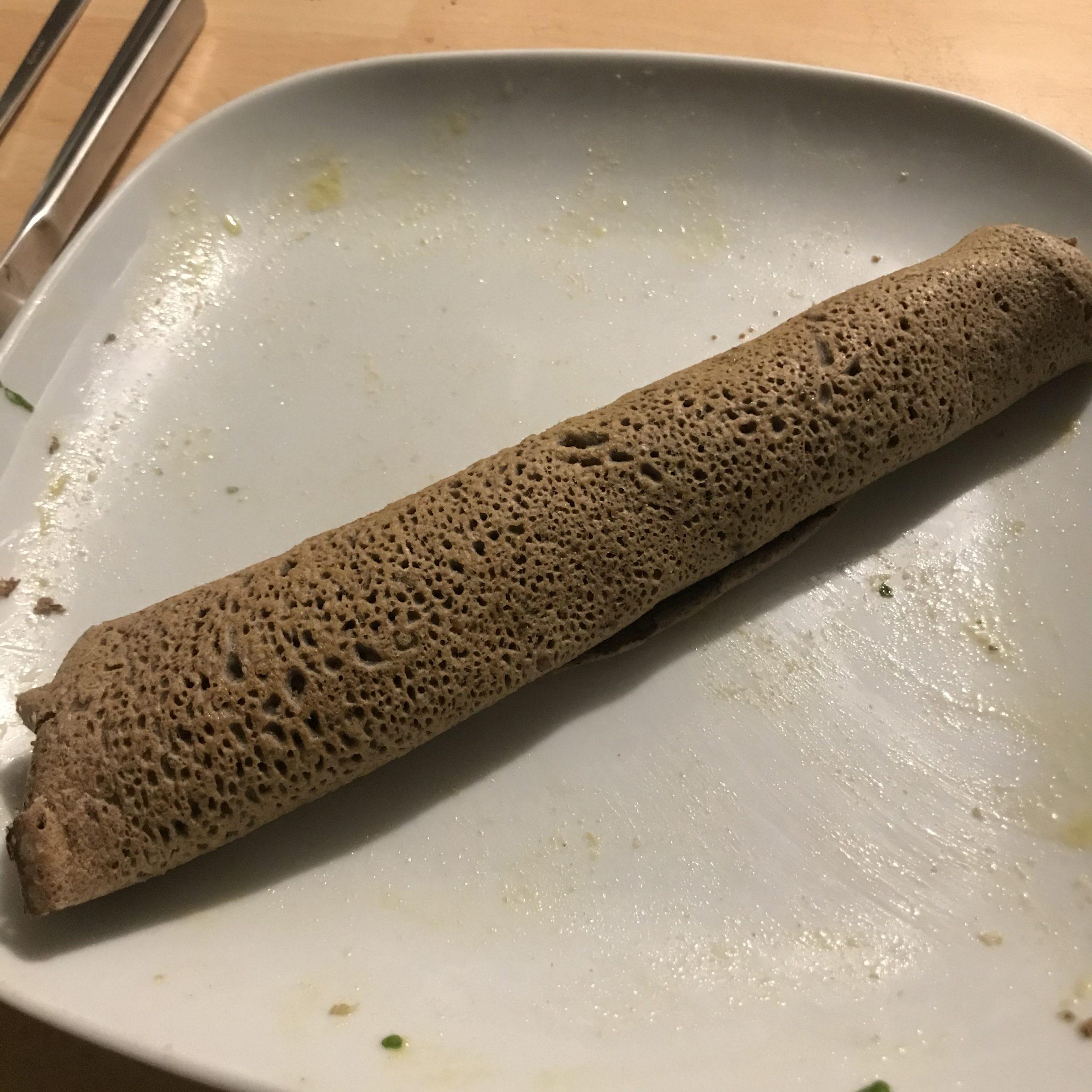 diner jour 2